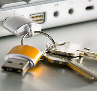 Подключение к ЭДО (СБИС++) - электронному документообороту