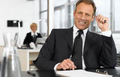 Регистрация ИП в Юридической фирме Центр плюс