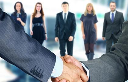 Регистрация НКО в Юридической фирме Центр плюс